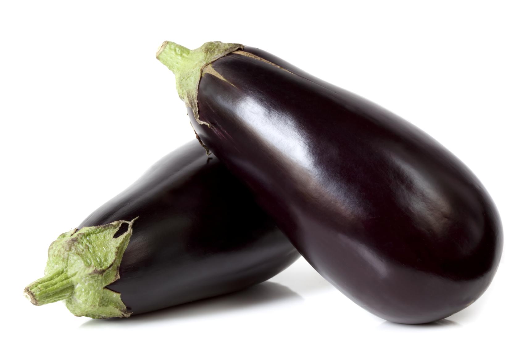Quand planter les aubergiens ? Calendrier de plantation de l'aubergine