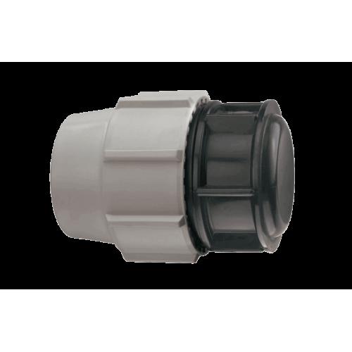 Bouchon PLASSON 20mm à 110mm - Série 7