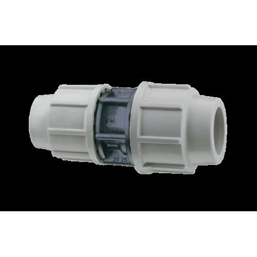 Raccord PLASSON Manchon réduit 16mm à 110mm