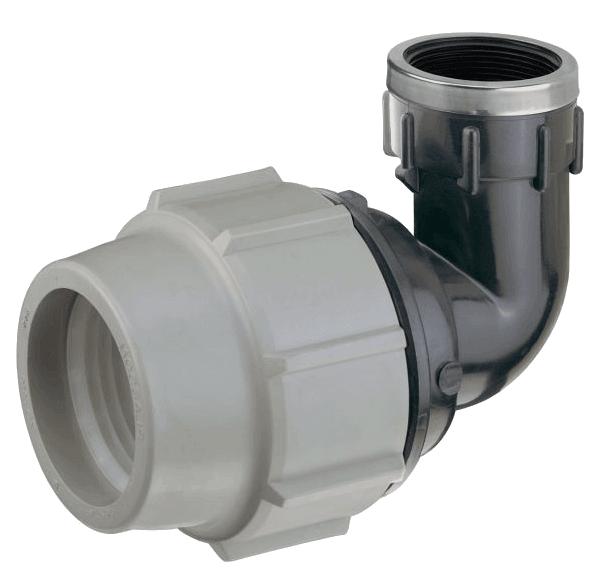 """60.3 mm x 5 mm mur en acier doux Tube Rond Circulaire Creuse 60 mm pipe 2/"""" BSP 1 m"""