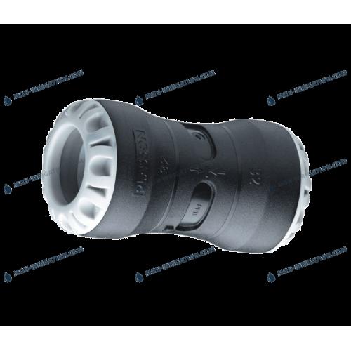 Manchon 20mm à 63mm - Raccord PLASSON Série S1