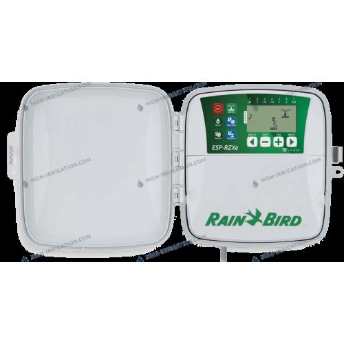Programmateur RAINBIRD ESP-RZXe Extérieur
