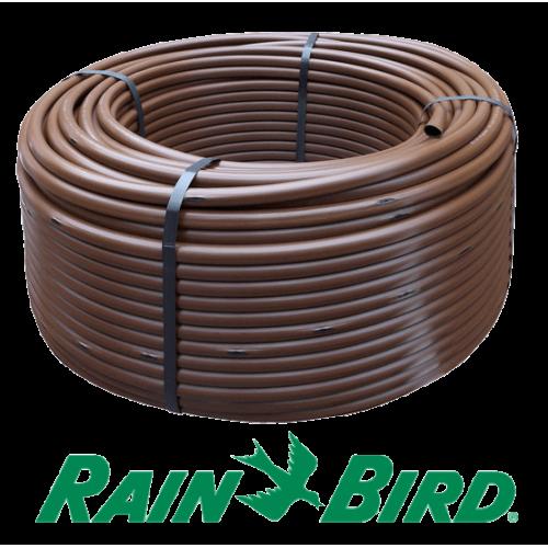 RAINBIRD XFD : Goutte à goutte 2,2 Litres / Longueur 100m
