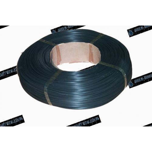 Bobine de capillaire 0.8mm - 250 ML