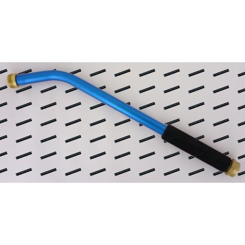Lance arrosage DRAMM - 40 cm