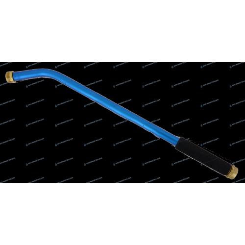 Lance arrosage DRAMM - 60 cm