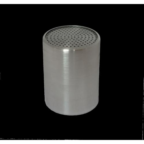 Pomme d'arrosage aluminium 26 L/min