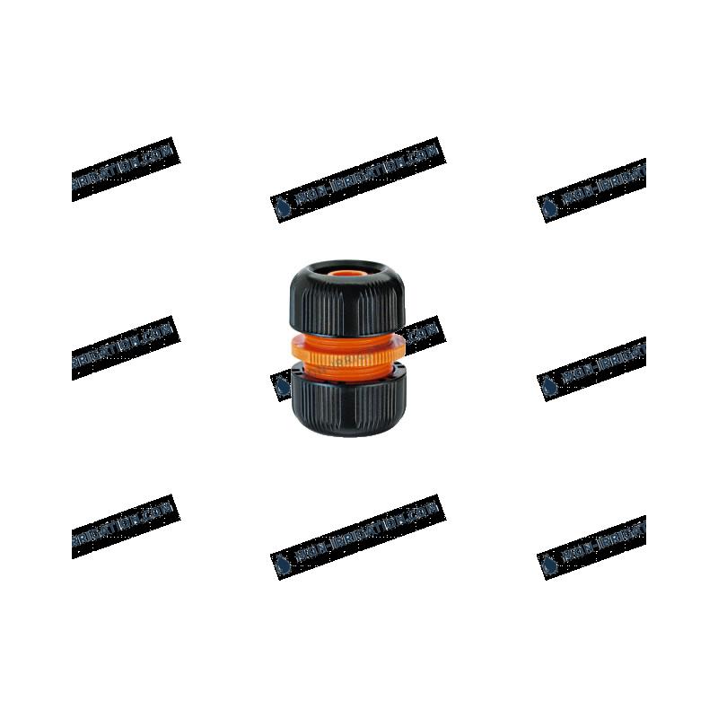 Raccord réparateur de tuyaux - CLABER