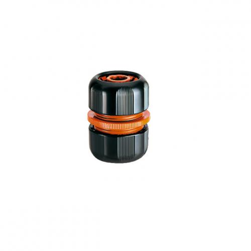 Raccord reparateur de tuyaux - CLABER