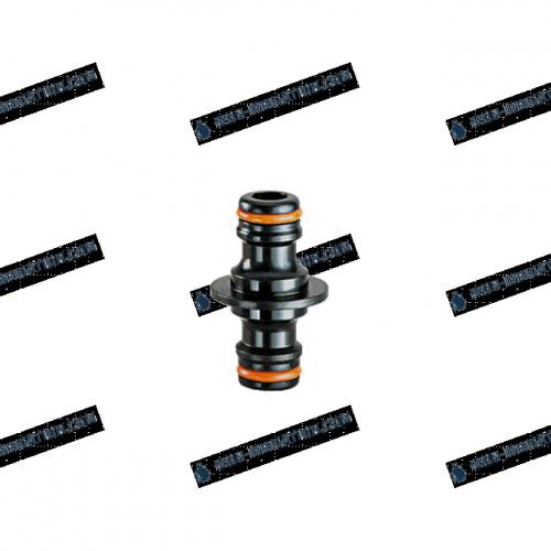 Accoupleur de tuyaux - CLABER