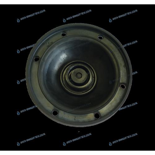 Membrane pour Vanne Hydraulique DOROT 1.5 et 2 pouces