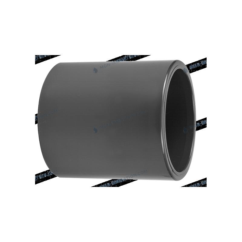 Manchon PVC VDL PN16
