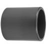 Manchon PVC - PN16