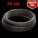 Polyéthylène HD 6 bars diamètre 32 mm