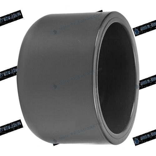 Bouchon PVC à coller - PN16