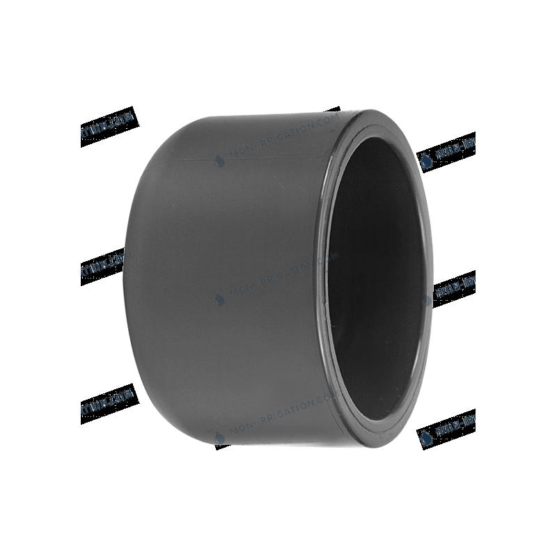 Bouchon PVC femelle à coller - PN16