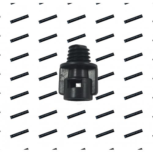 Embase 3/8W et Baïonnette pour HADAR 7110
