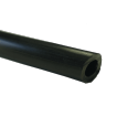 Bobine Polyethylene 4x6.5 pour pendulaire 200 metres