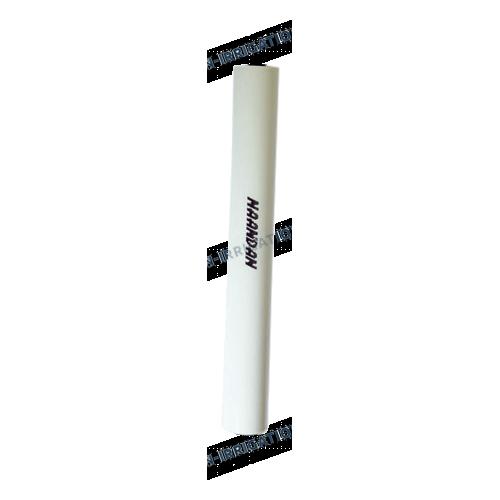 Stabilisateur Blanc 20 cm NAANDANJAIN