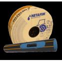 Gaine Streamline TM+ 250 microns avec goutteurs intégrés