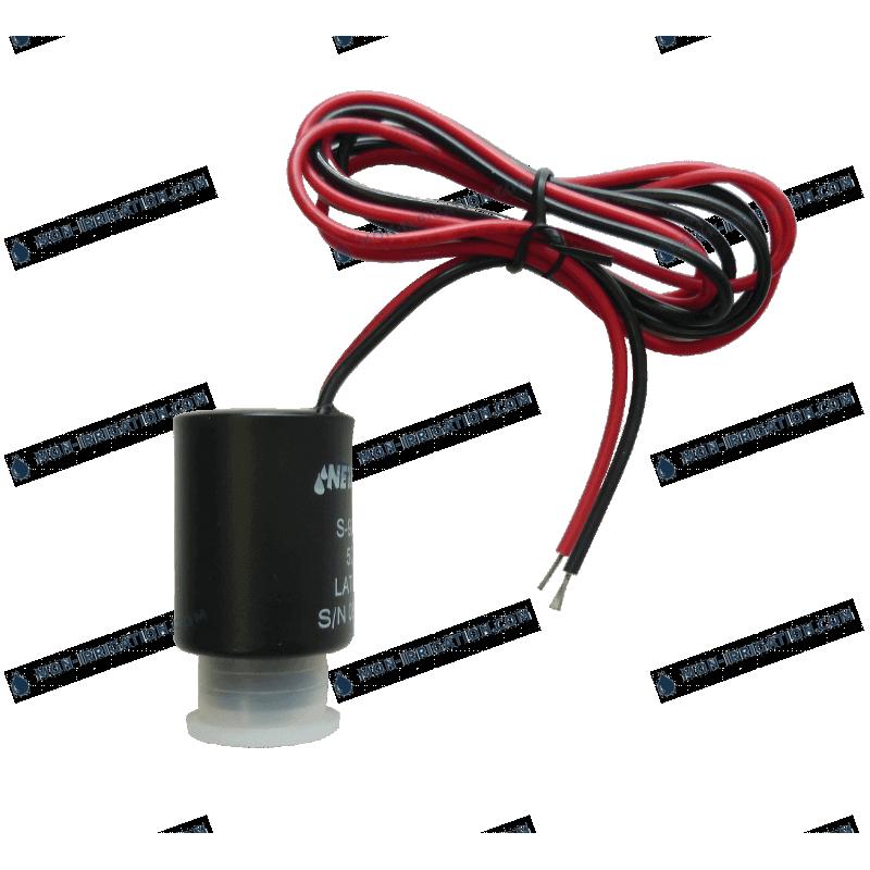 Solenoide 9V pulse electrovanne BERMAD / DOROT
