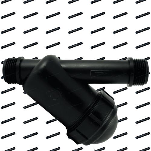 Filtre Plastique à tamis 3/4 de pouce - 5 M3/h