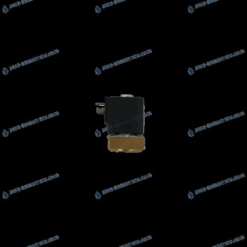 Solénoïde 24 Volts Electrovanne KENTIE