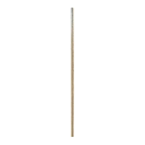 Pic Métal pour SUPERNET 60 cm / 120 cm