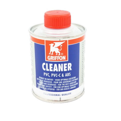 Décapant PVC en pot de 1 litre – Griffon