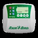 Programmateur RAINBIRD ESP-RZXe Intérieur