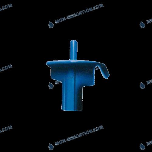 Turbine SRD pour arroseur SUPERNET - Lot de 100