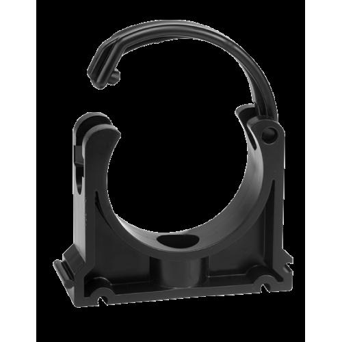 Clip PVC avec fermeture - Marque VDL