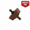 Goutteurs CNL NETAFIM 4L/heure - Lot de 10