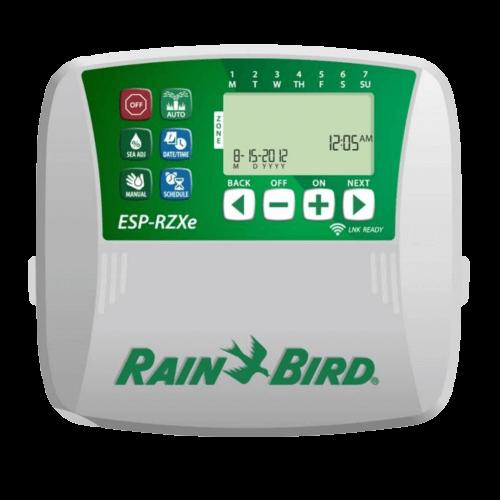 Programmateur RAINBIRD ESP-RZXe