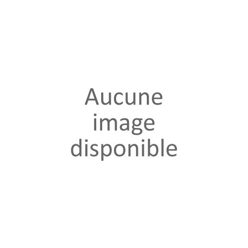 Goutteurs CNL NETAFIM 3L/heure - Lot de 10